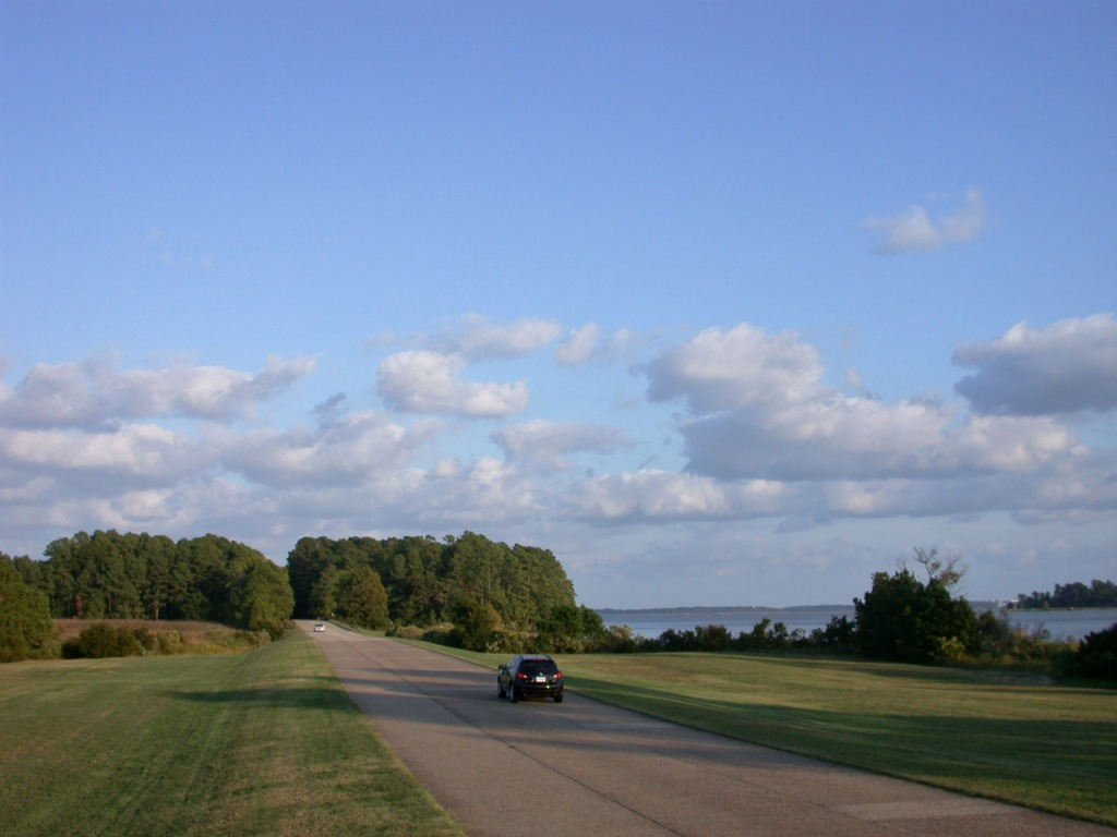 Colonial Parkway (2)