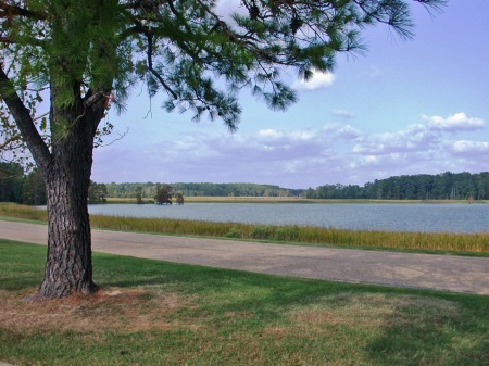 Colonial Parkway (3)