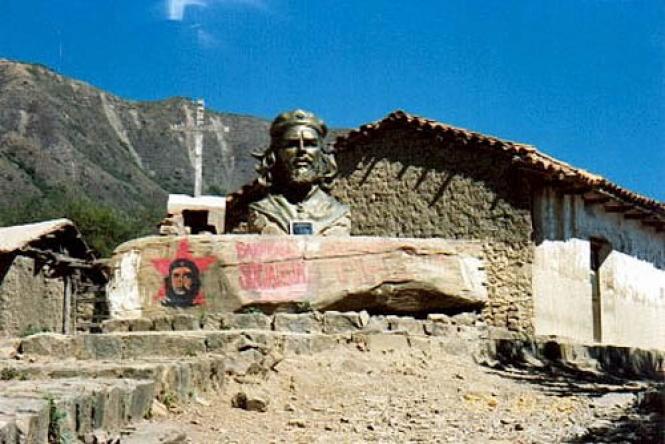 i_proyectan-una-ruta-del-che-entre-argentina-y-bolivia_2313