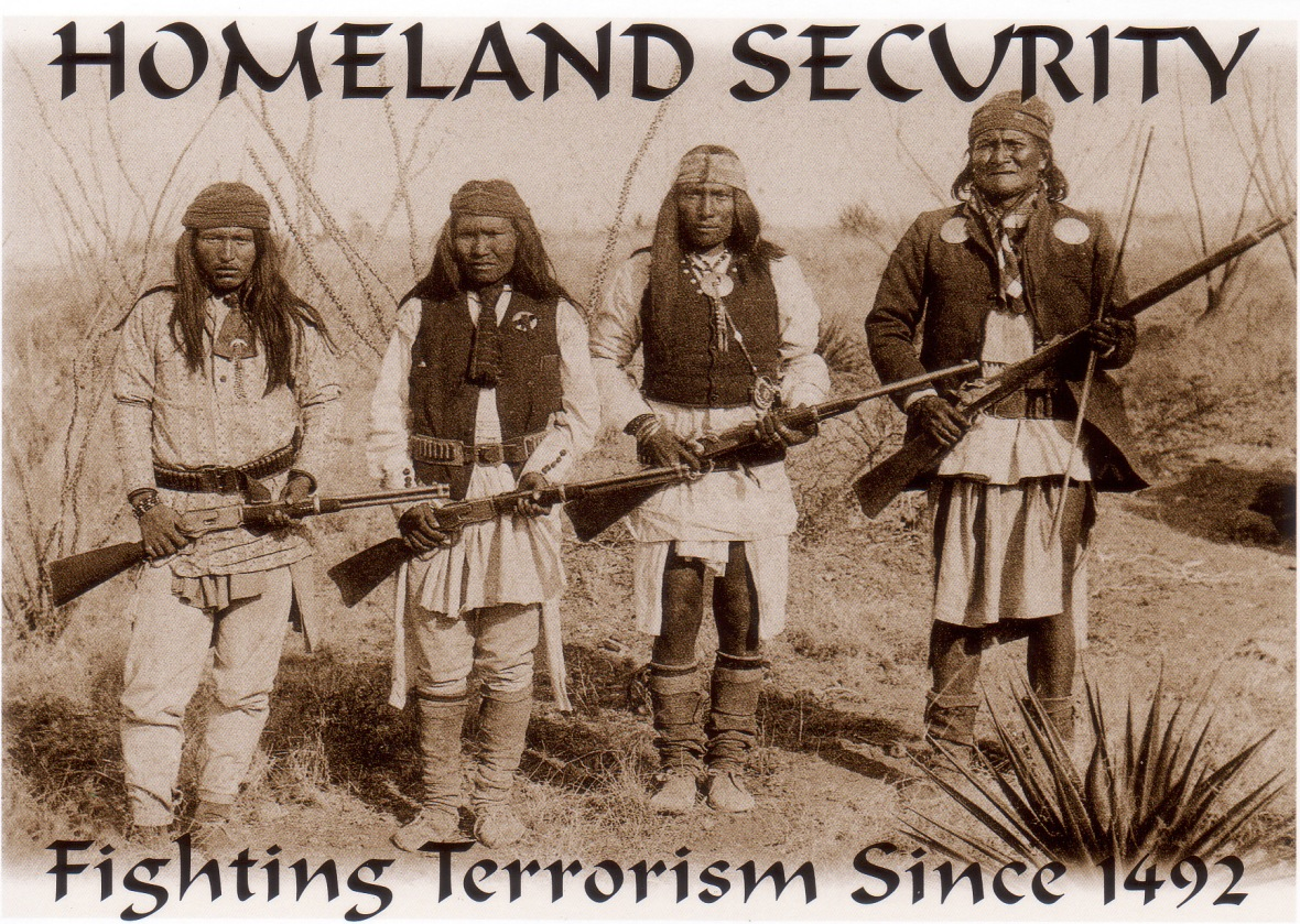 335HomelandSecurityGeronimo_sBandFly_1886_