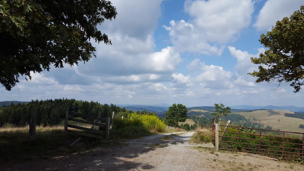 Bear Mountain-Sep 7 (5)