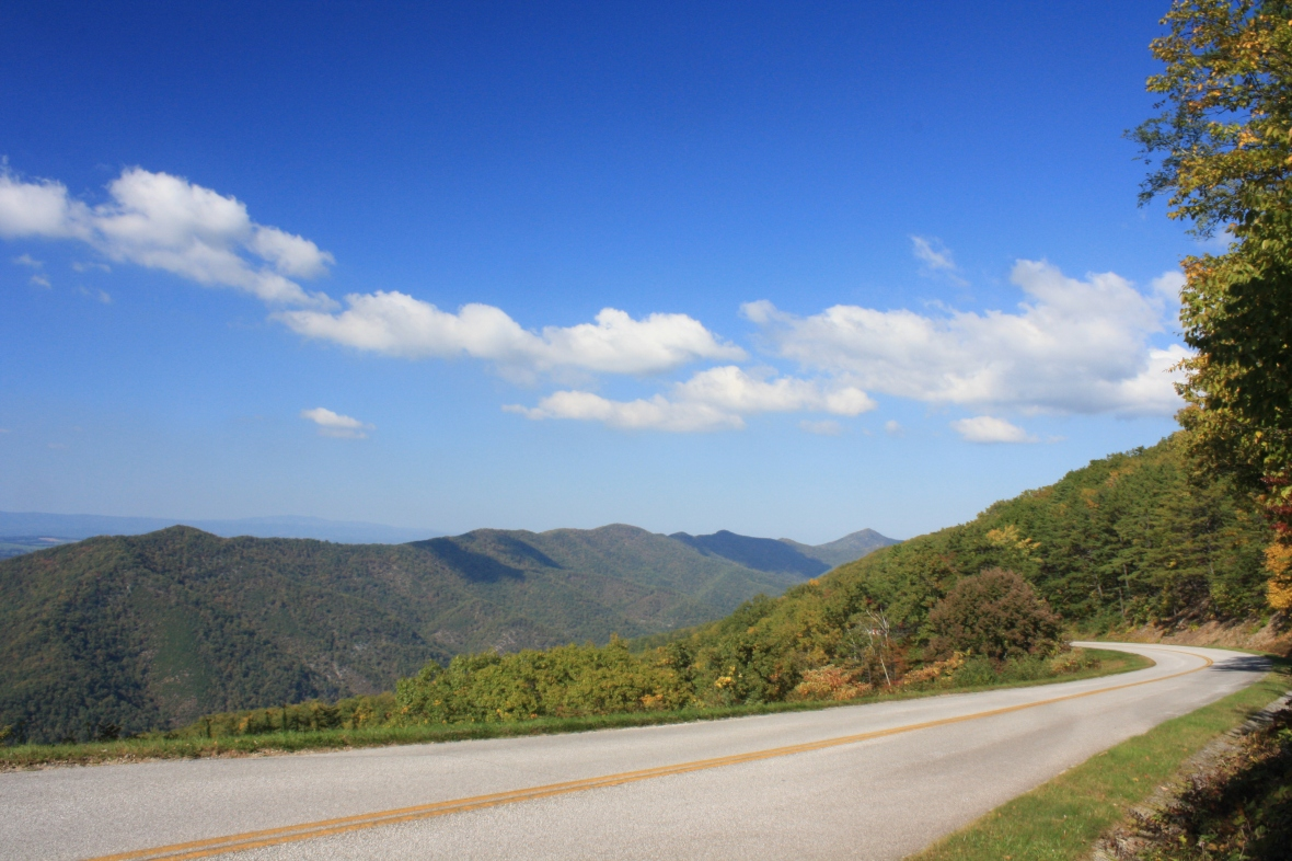 Blue Ridge-BV-Oct 8 (17)