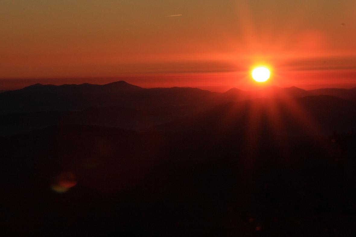 Brevard-BRP-sunrise-between 276&151 (1)