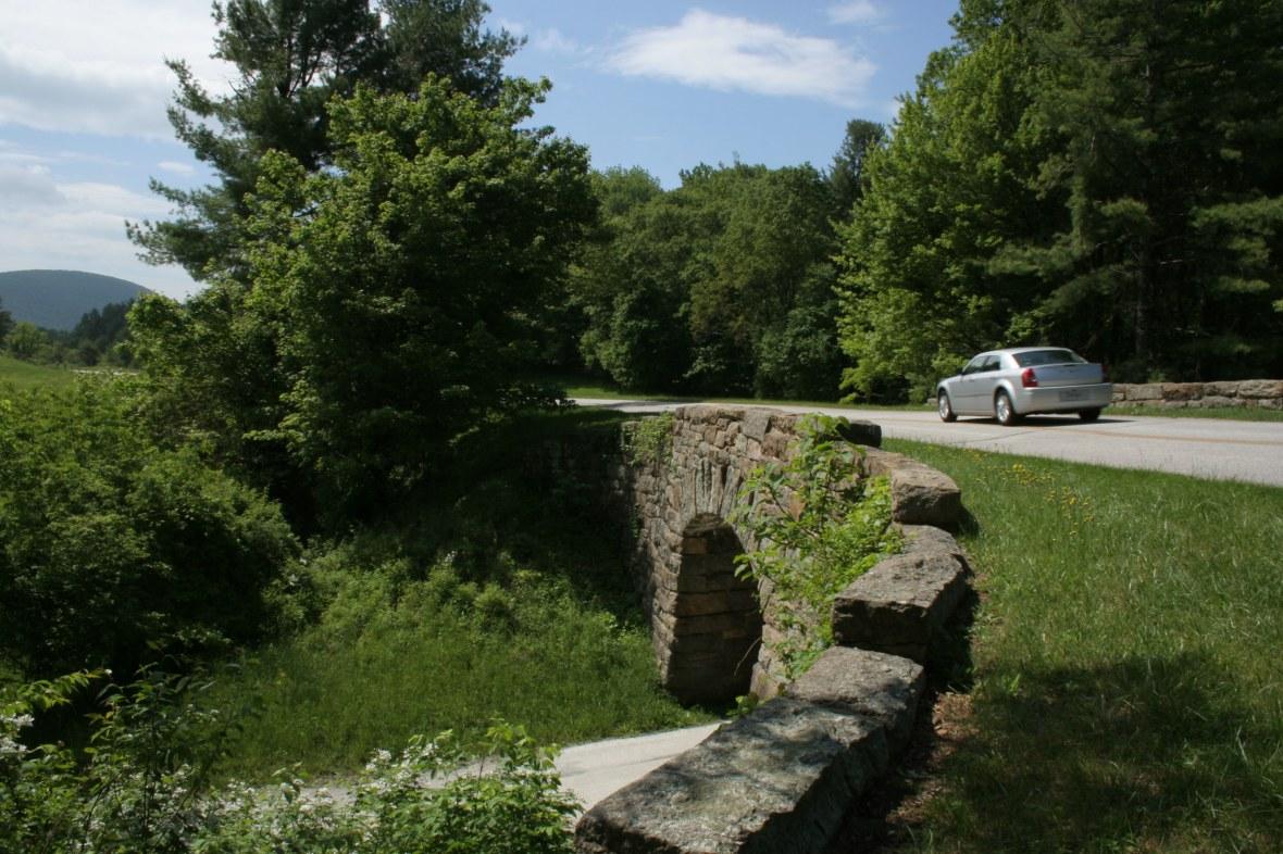 BRP-May 29-Whetstone Ridge