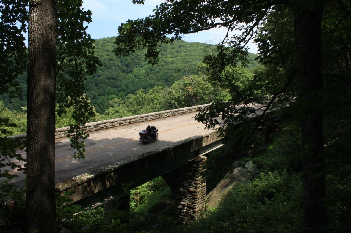 BRP mp#36-stone bridge-Aug 13 (6)