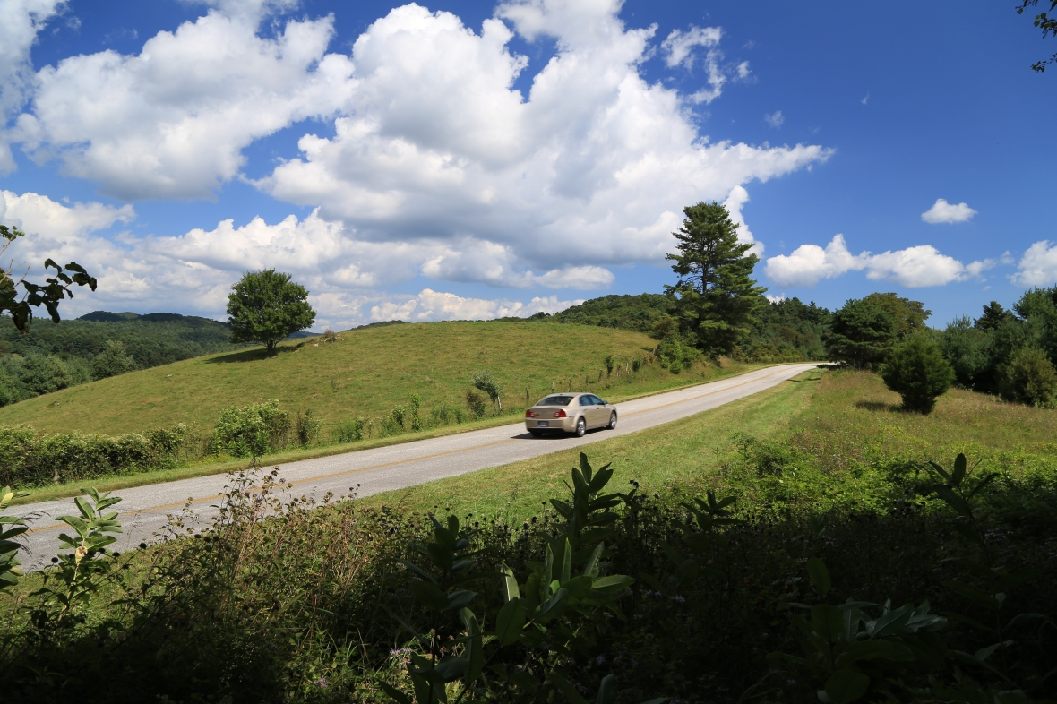 BRP-Whetsone Ridge (5)