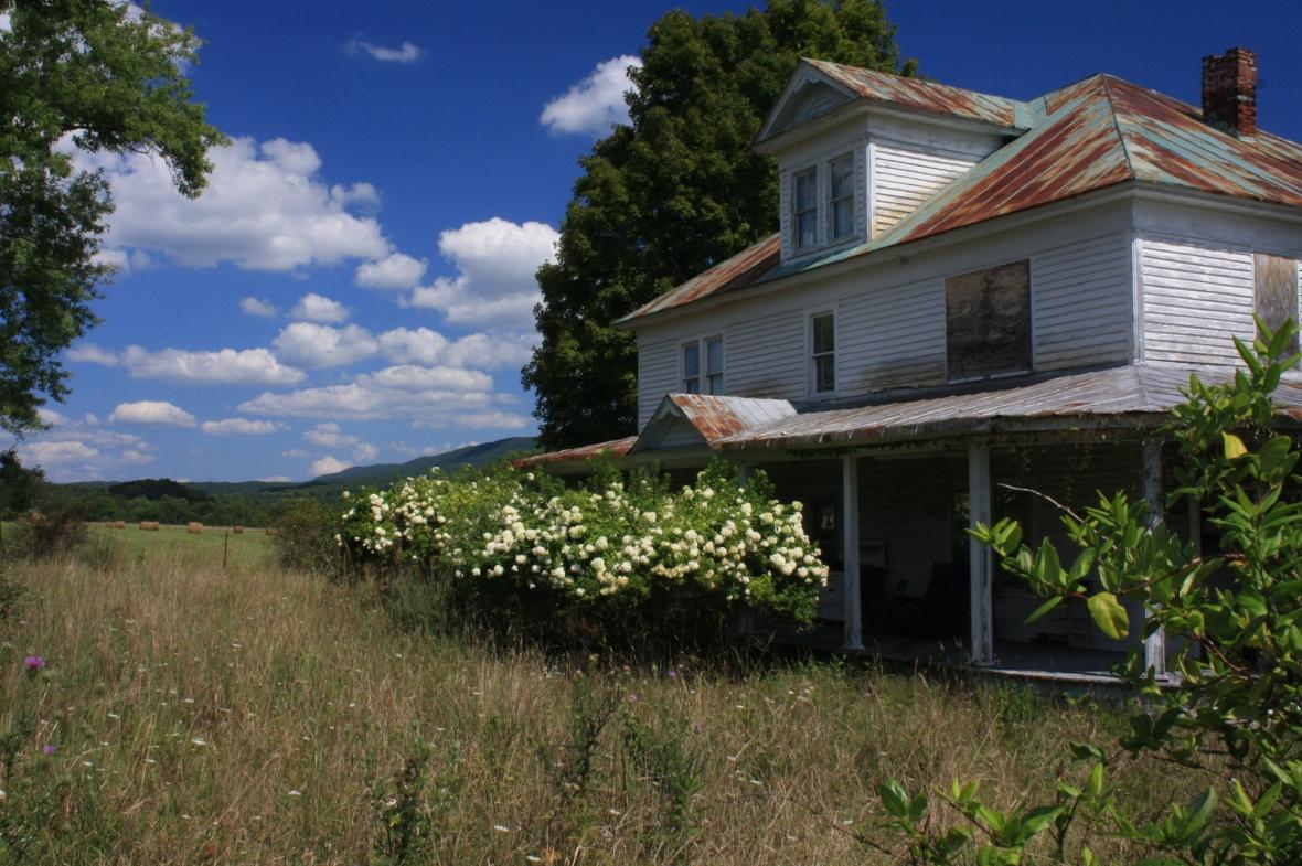 farm-Craig Springs-Potts Creek Rd (6)