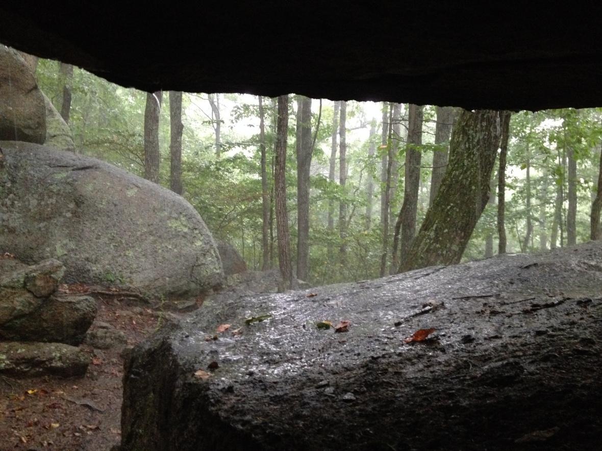 Indian Rocks (22)