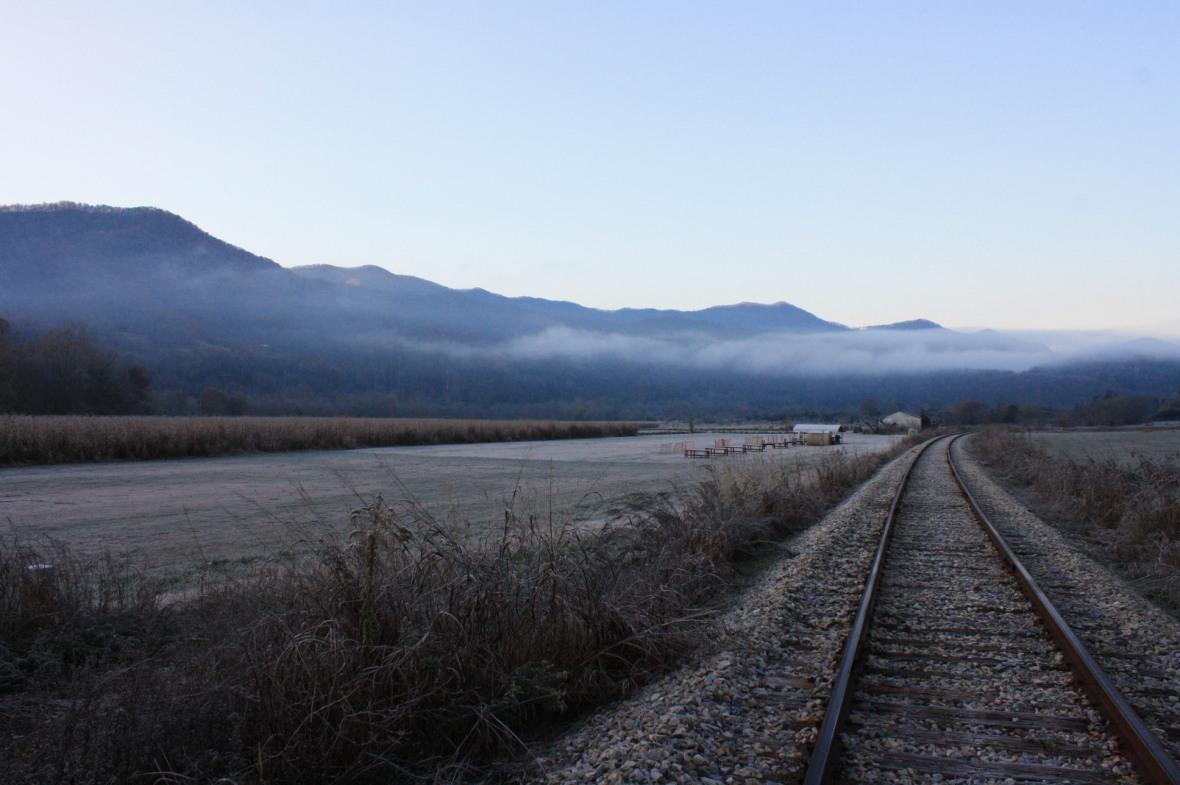 Kituwah-Nov 7-T Trigo (4)