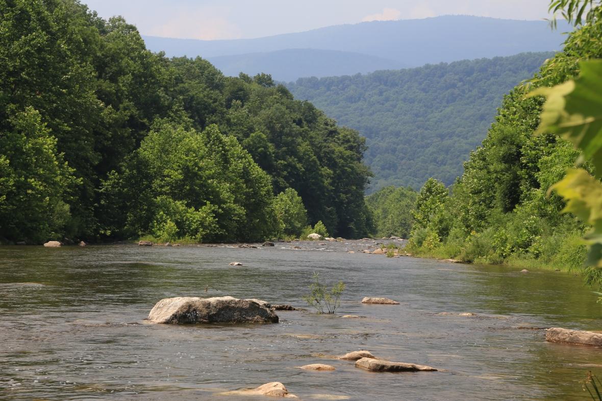 N.Fork-S.Branch Potomac River-Cabins (7)
