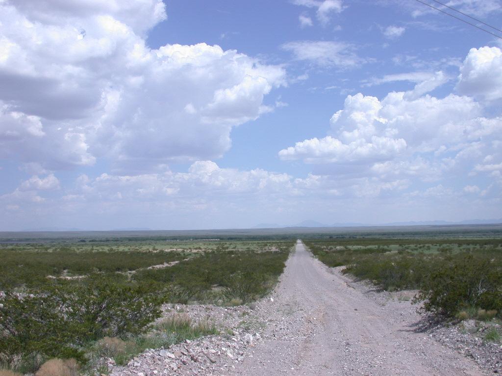 Fort Craig-NM (1)