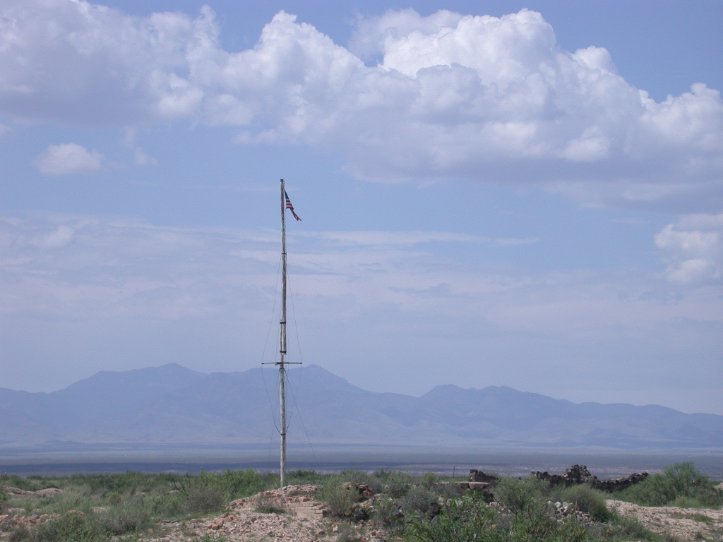 Fort Craig-NM (18)