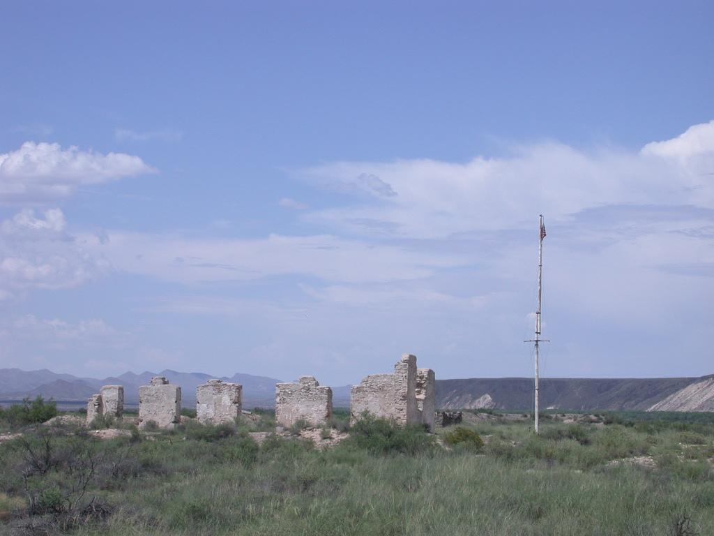 Fort Craig-NM (21)