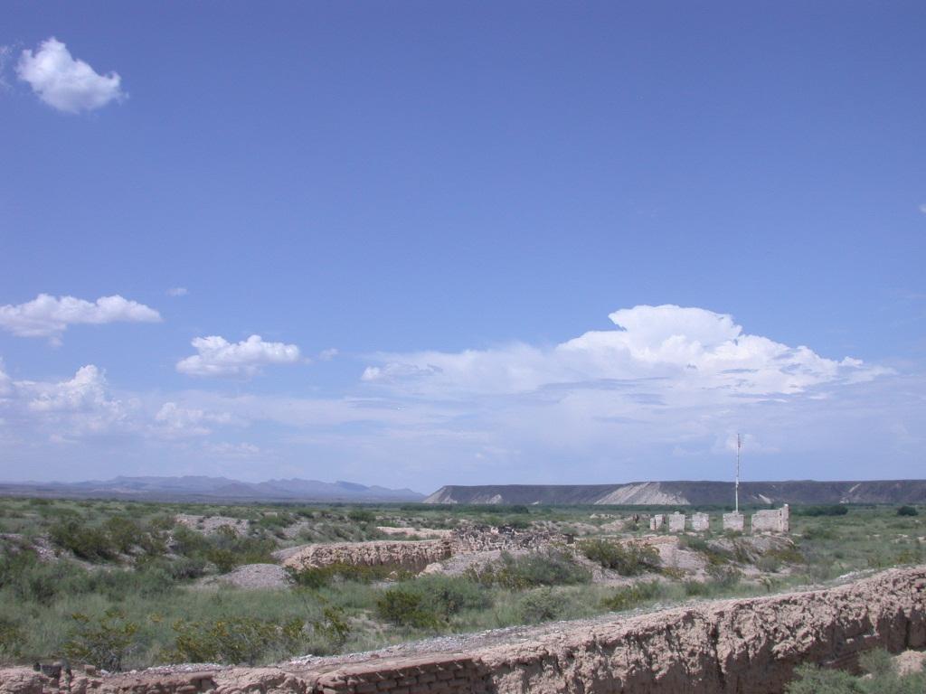 Fort Craig-NM (23)