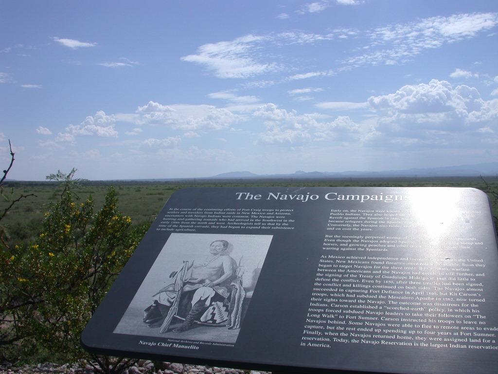 Fort Craig-NM (25)