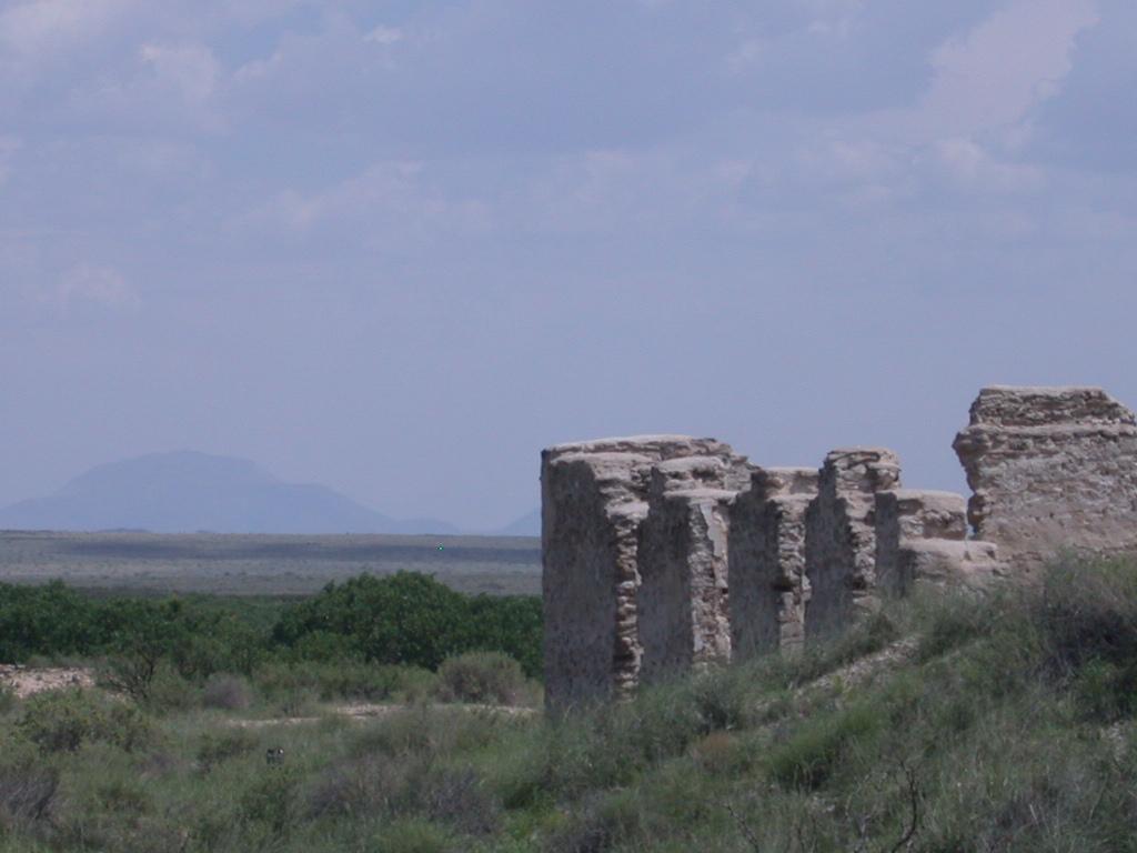 Fort Craig-NM (5)