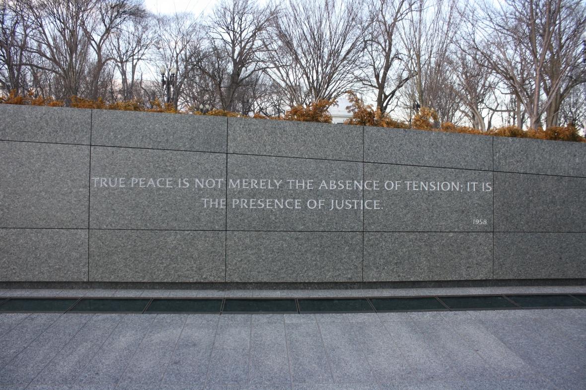 Washington DC-Jan 28-MLK Memorial (13)