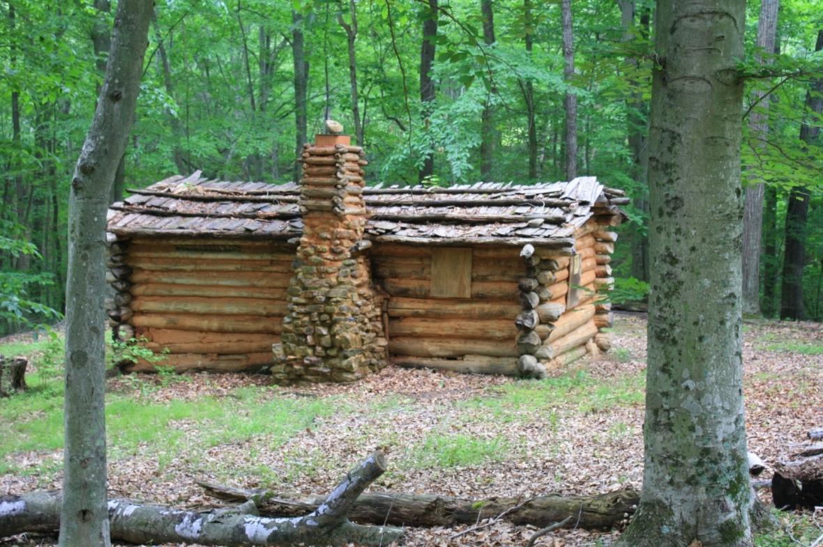 1700 settler cabin (14)