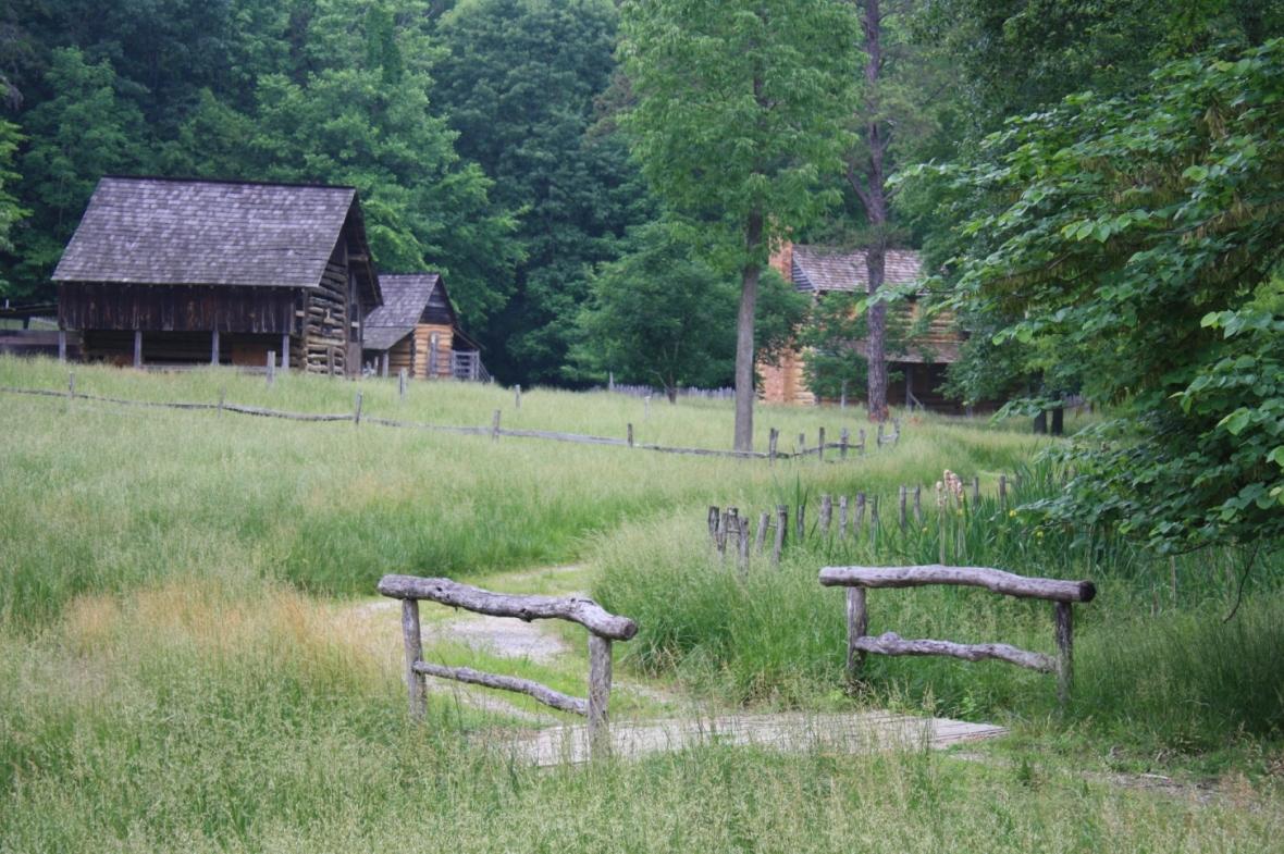 1850 Hofauger Farmstead (16)
