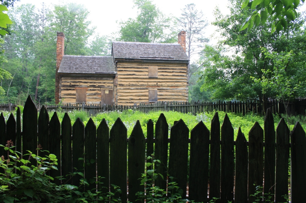 1850 Hofauger Farmstead (43)