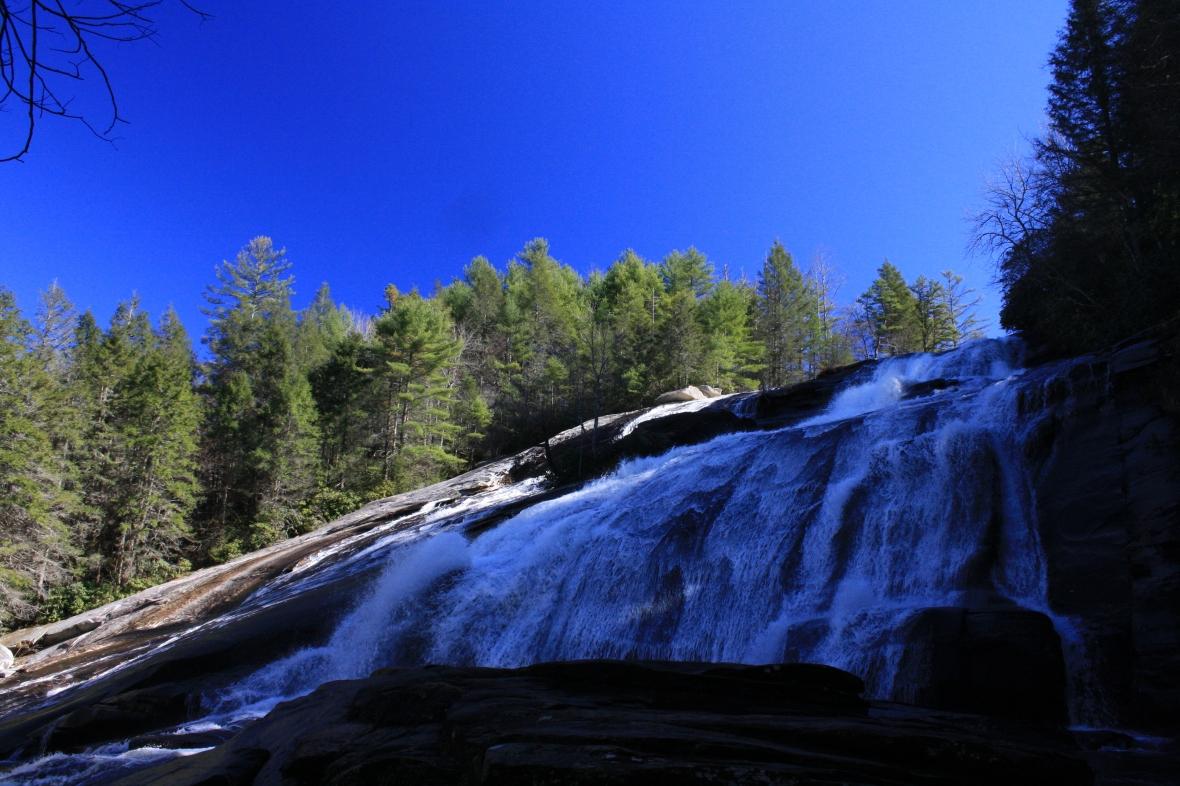 Dupont SF-Nov 11-High Falls (10)