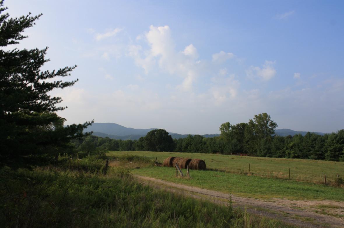 EP-Mayflower Hills Park