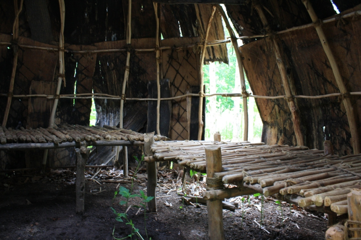 Explore Park-Totero Village (15)