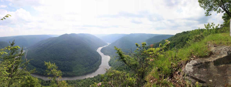 NRG-Grandview-north overlook-pan01