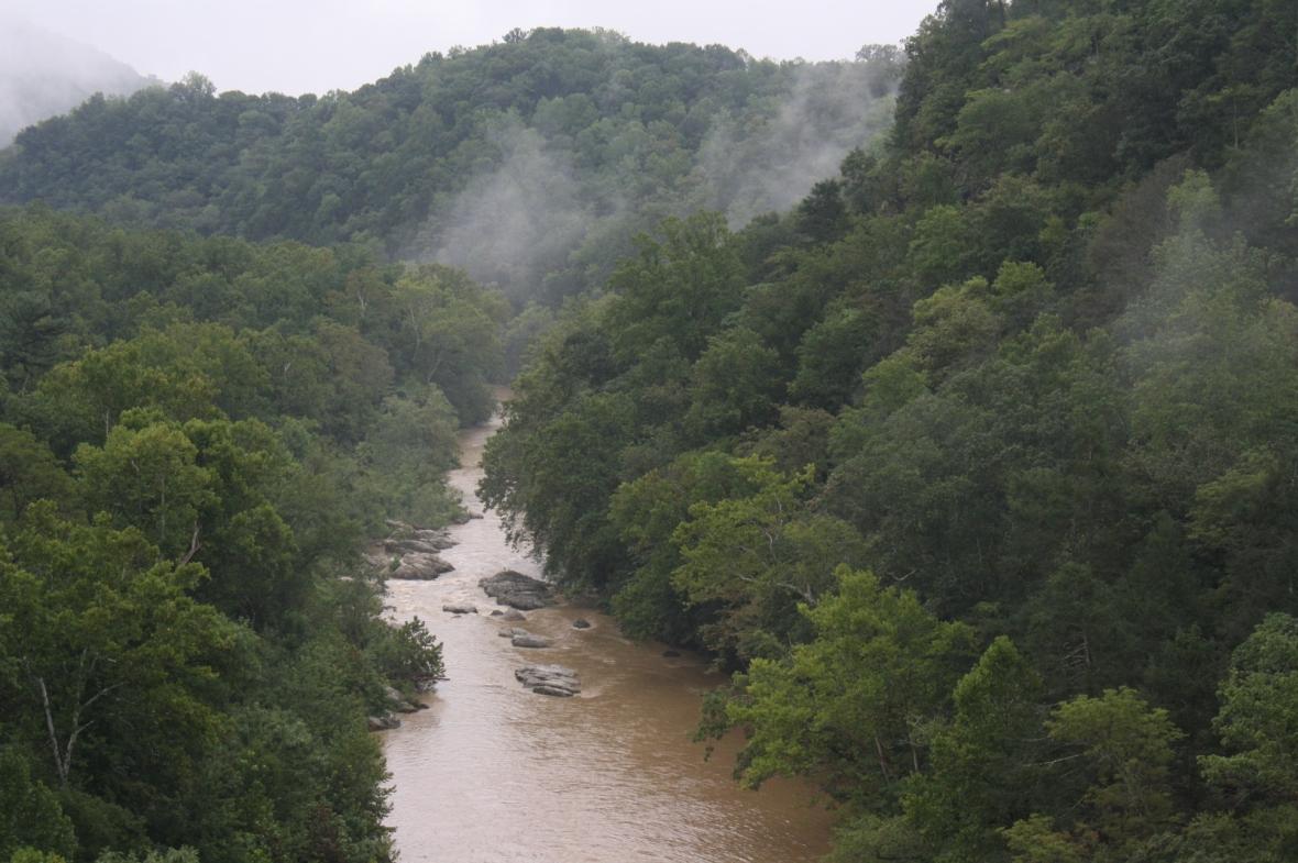 Roanoke River-BRP (13)