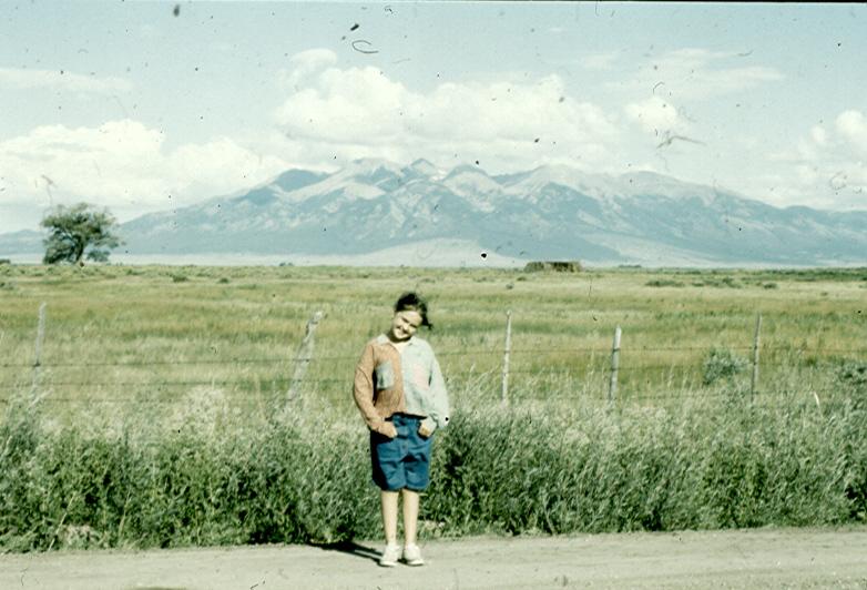 Spanky-San Luis Valley-Colorado