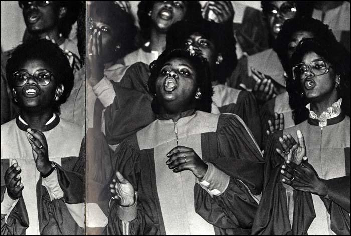 18-bsm-gospel-choir