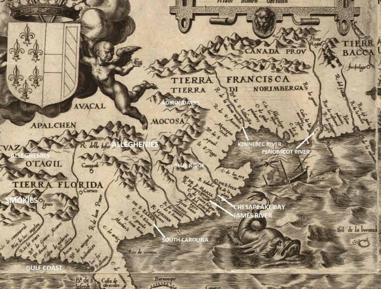 1562-Diego_Gutiérrez