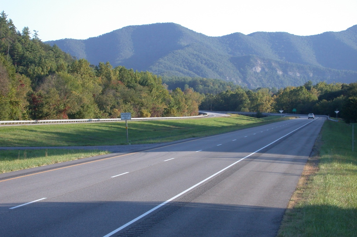 Allegheny Co-I 64-Clifton Forge (2)