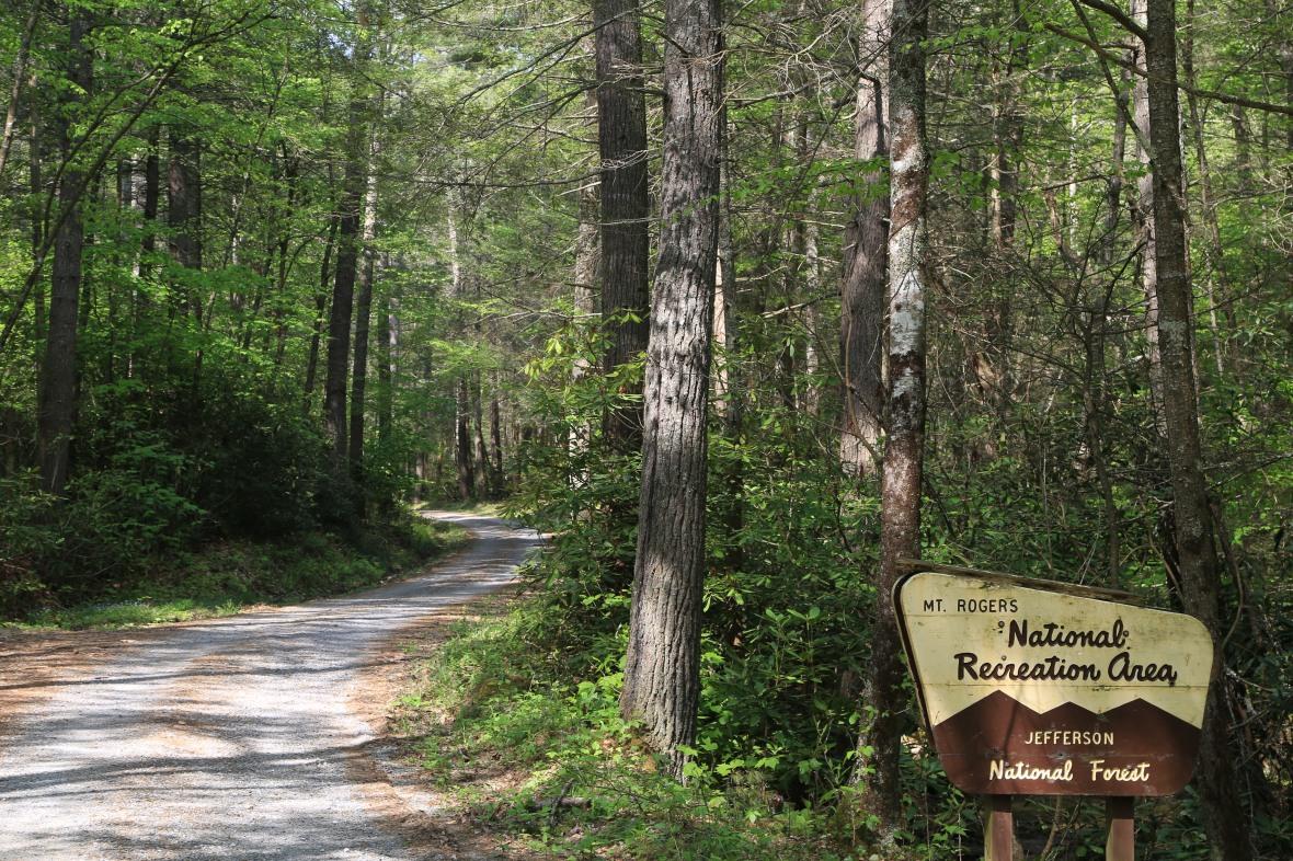 Appalachia-May 15 (1075)