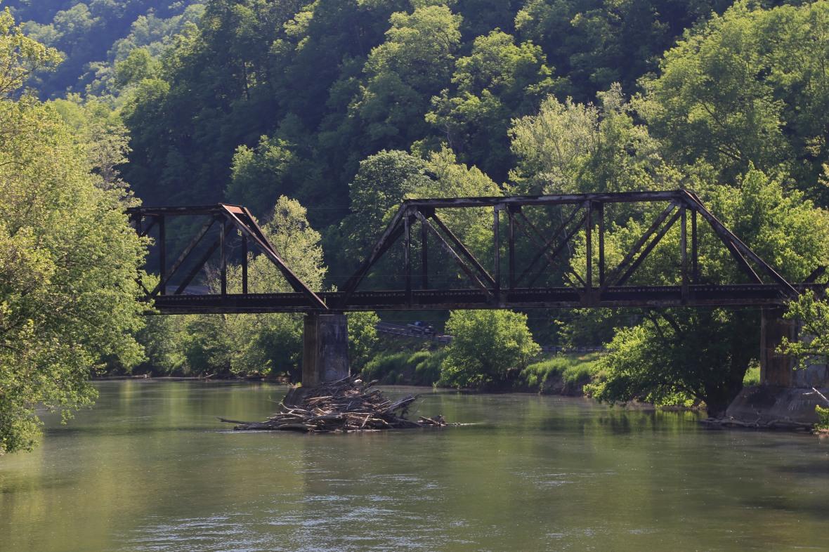 Appalachia-May 15 (687)