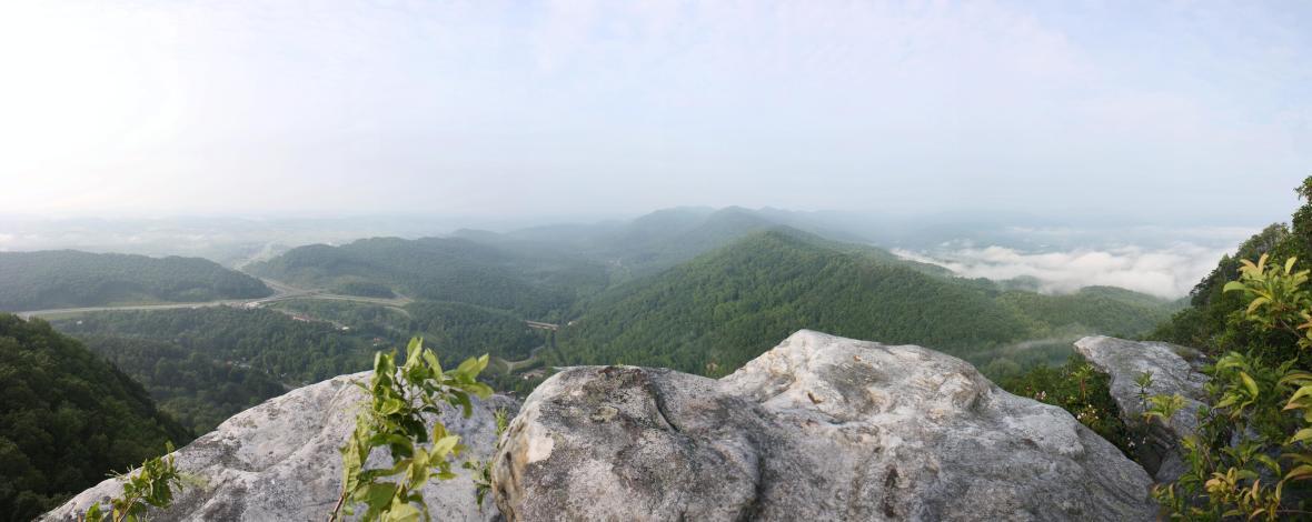 Cumberland Gap-pan02