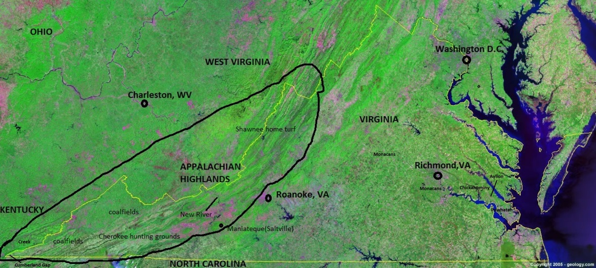 virginia-satellite-image-m1