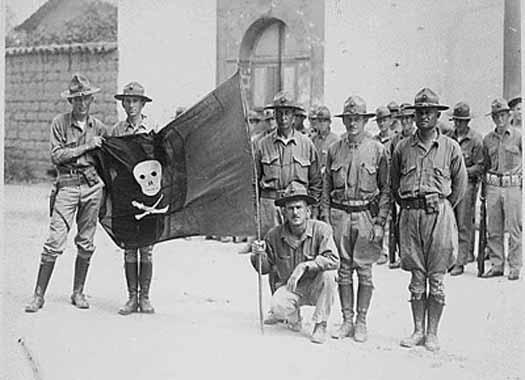 Nicaragua_USMarines1912_01_full