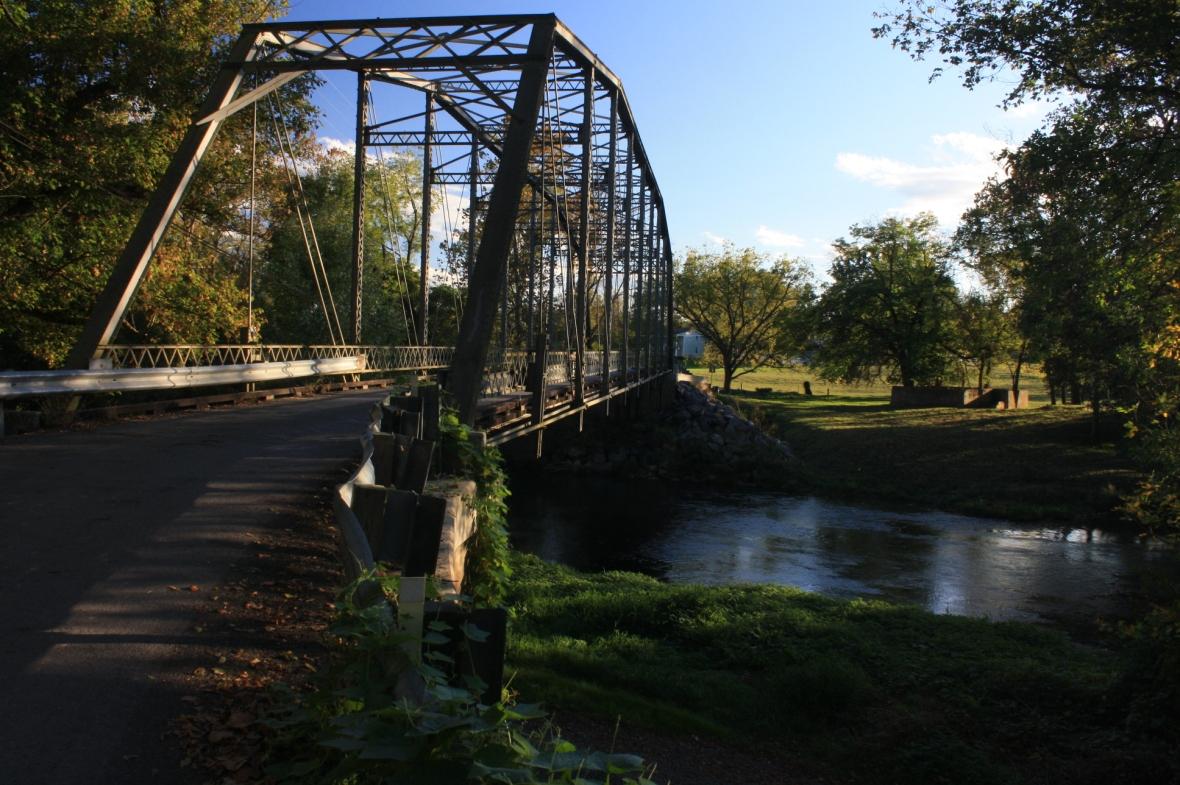 07 Knightly bridge (3)