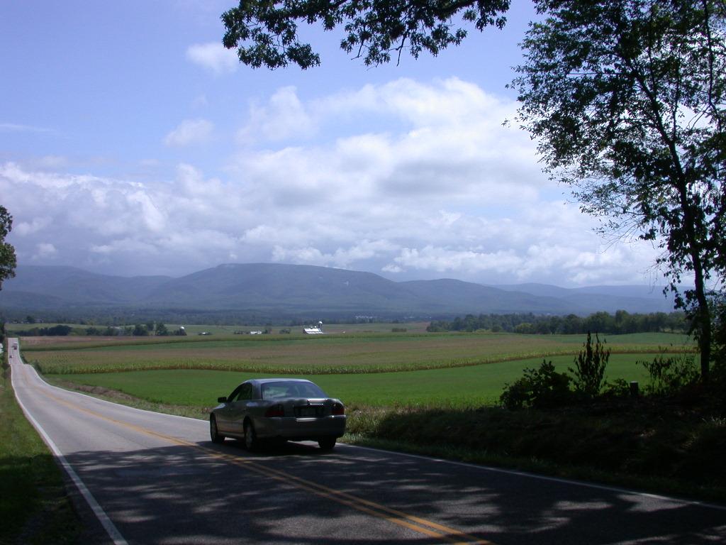 Augusta Co-Crimora roadshot-Aug 08 (1)