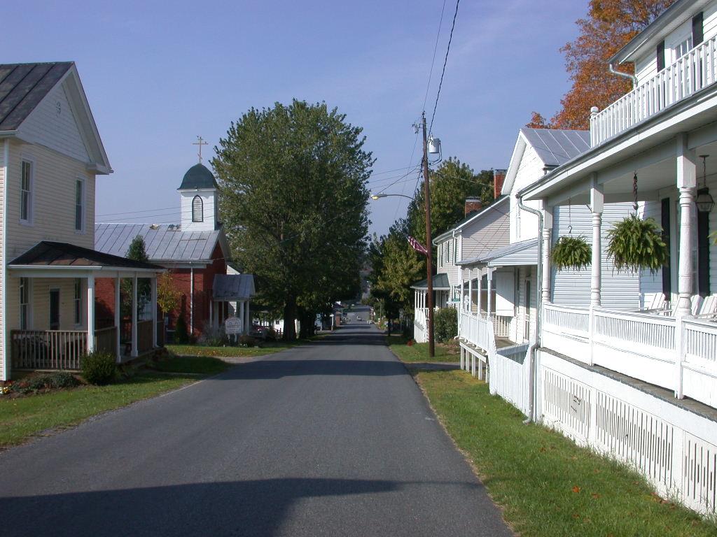 Middlebrook VA (7)
