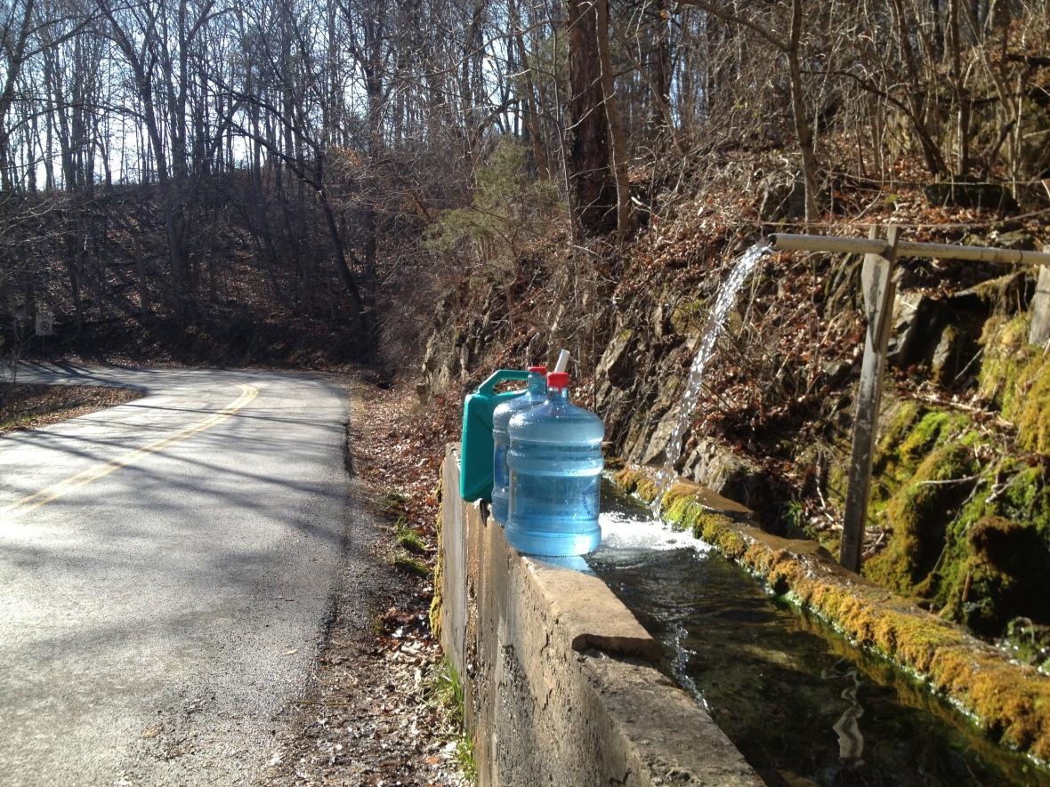 Rt 252-spring-Middlebrook (1)