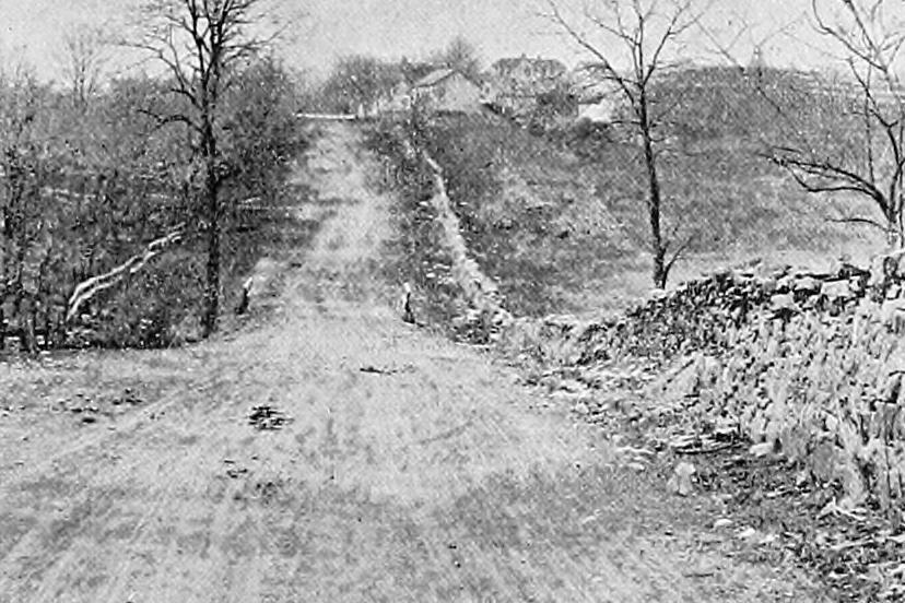 Valley_Turnpike,_Virginia_(1897)