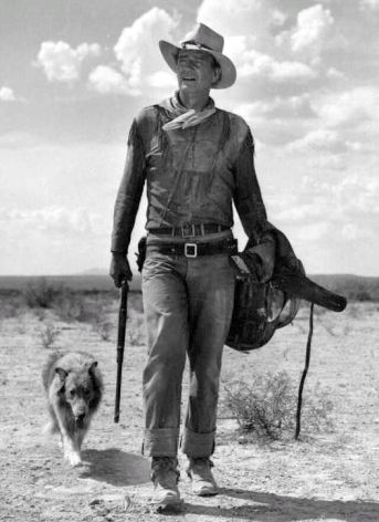 Hondo 1953