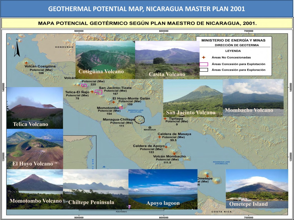 Extracted pages from 5-3 GGDP Day 2_Nicaragua