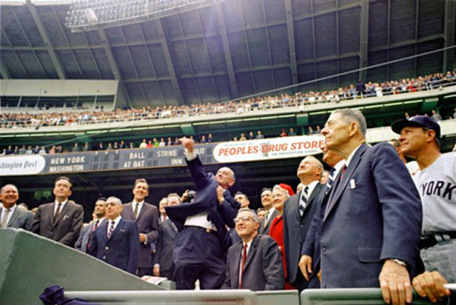 6_lbj_pitch 1967
