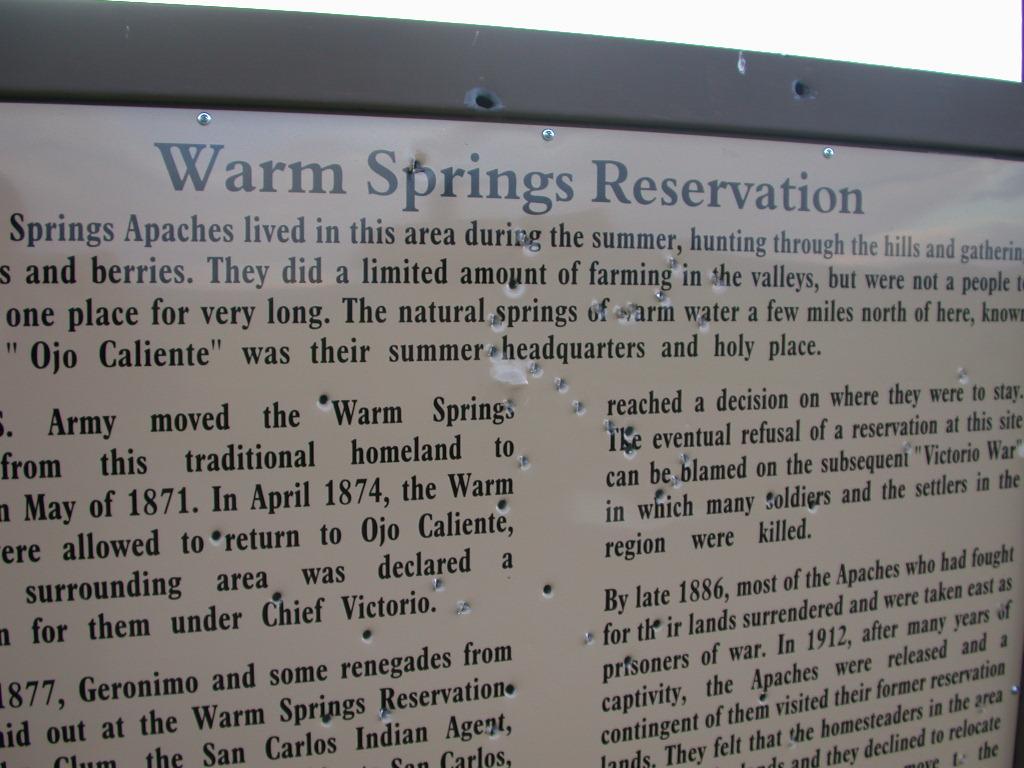 Rt 52-Warm Springs-NM (12)