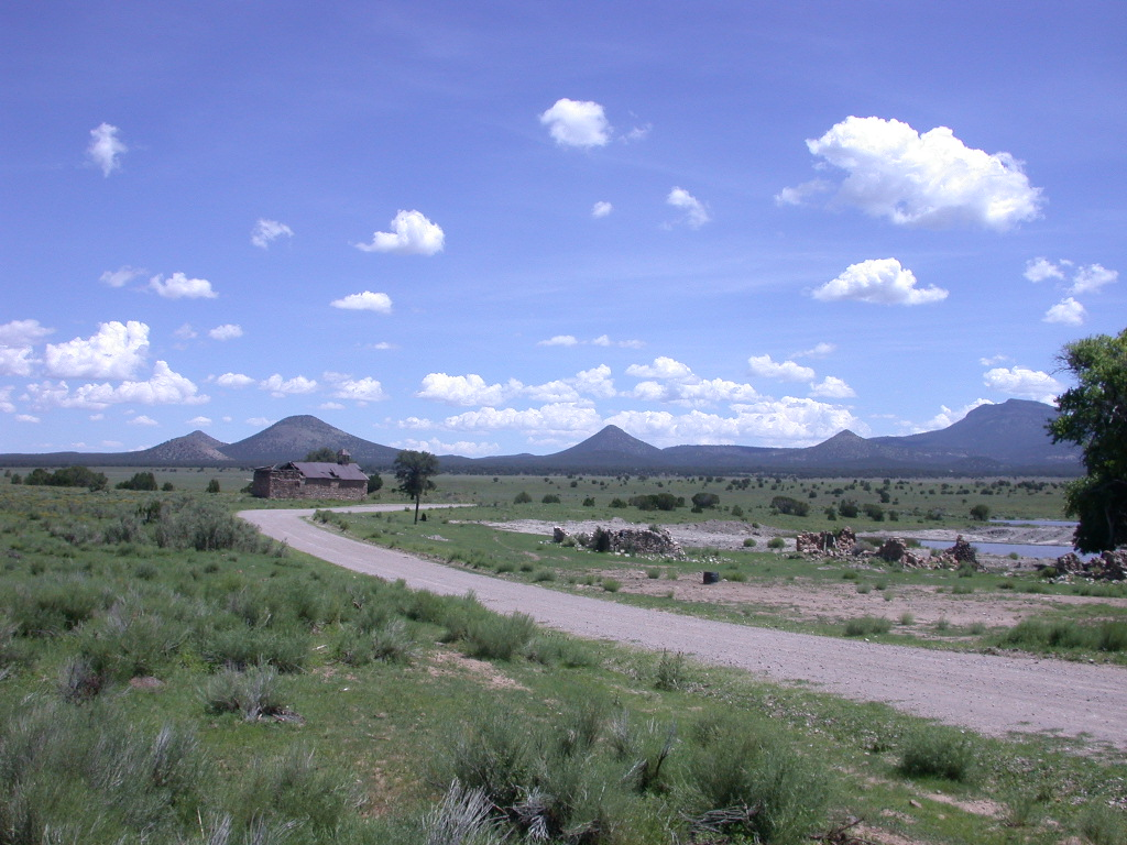 mangas-catron-county-nm-11