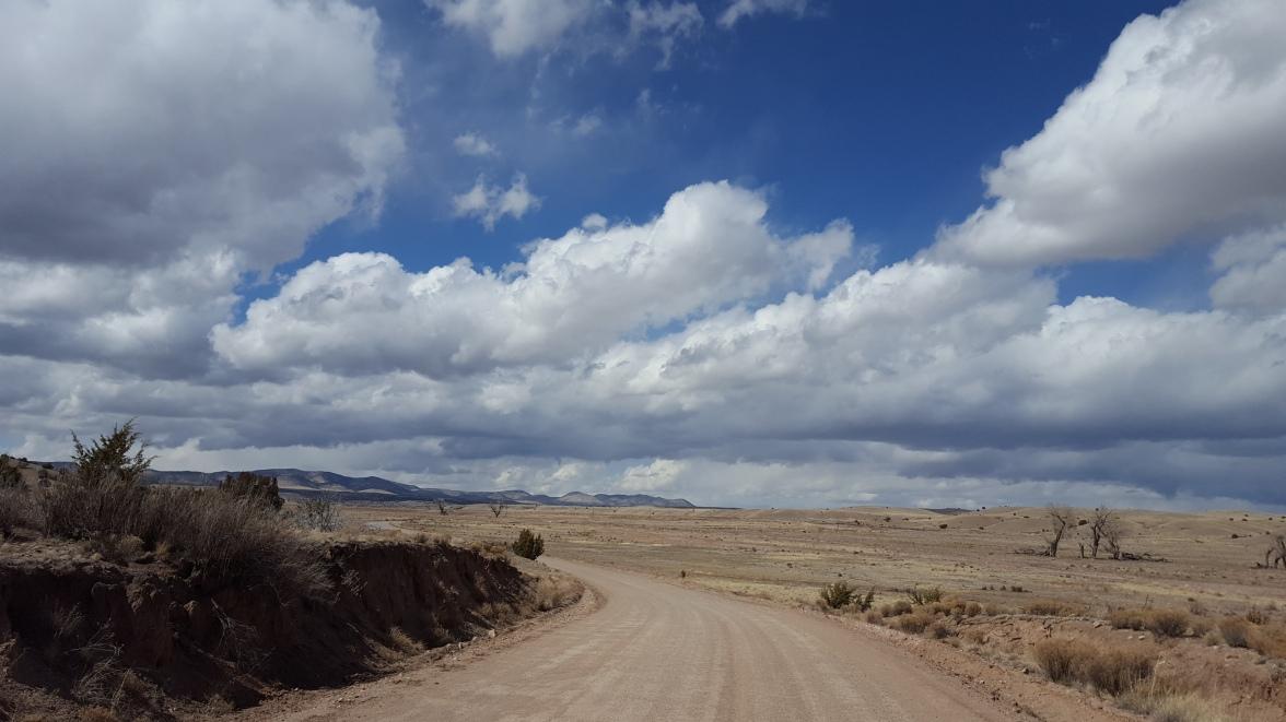 NM 52-Warm Springs (2)