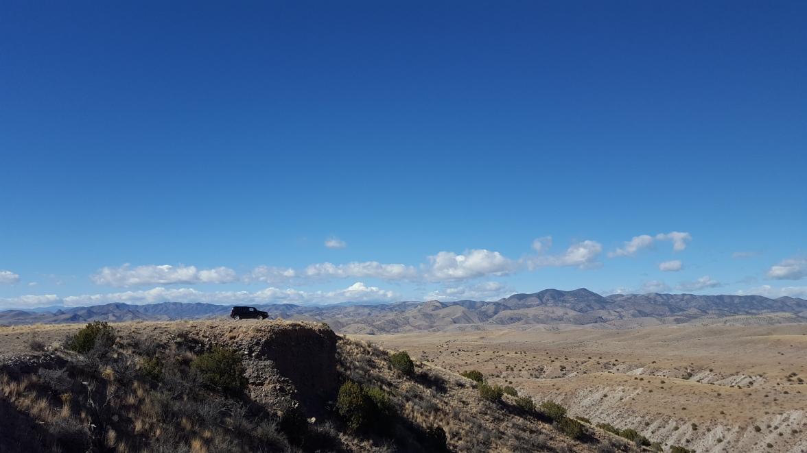 Vics Peak (24)